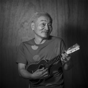 キヨシ小林氏