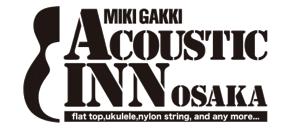 mikigakki_acoustic
