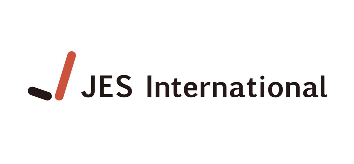 JES International
